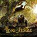livre de la jungle disney