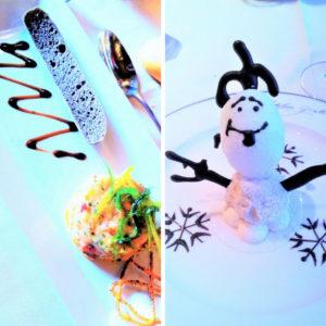 restaurant disneyland paris