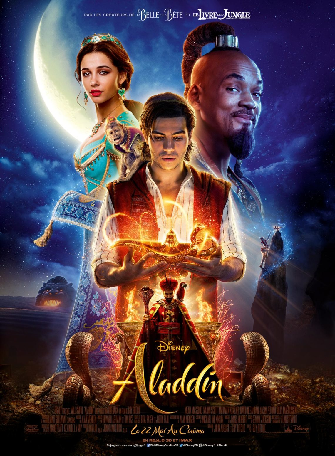 aladdin-disney-film