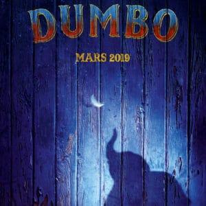 dumbo-disney