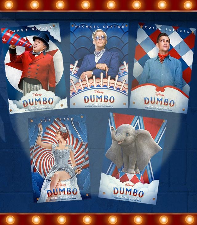 dumbo-disney-film