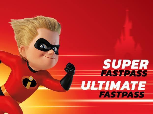 fastpass-disney