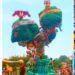 festival-roi-lion-disneyland
