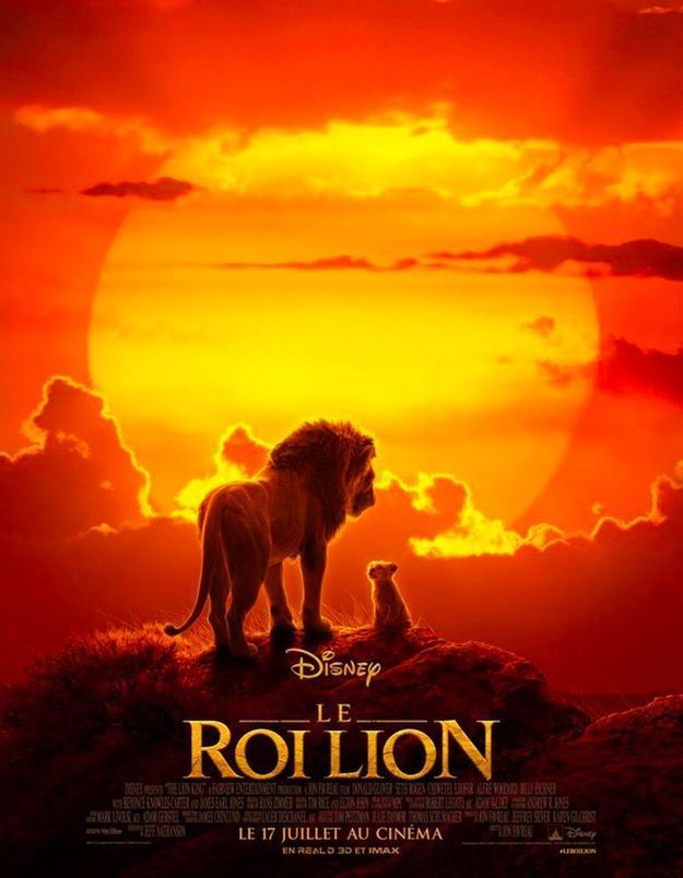 le-roi-lion-film-disney