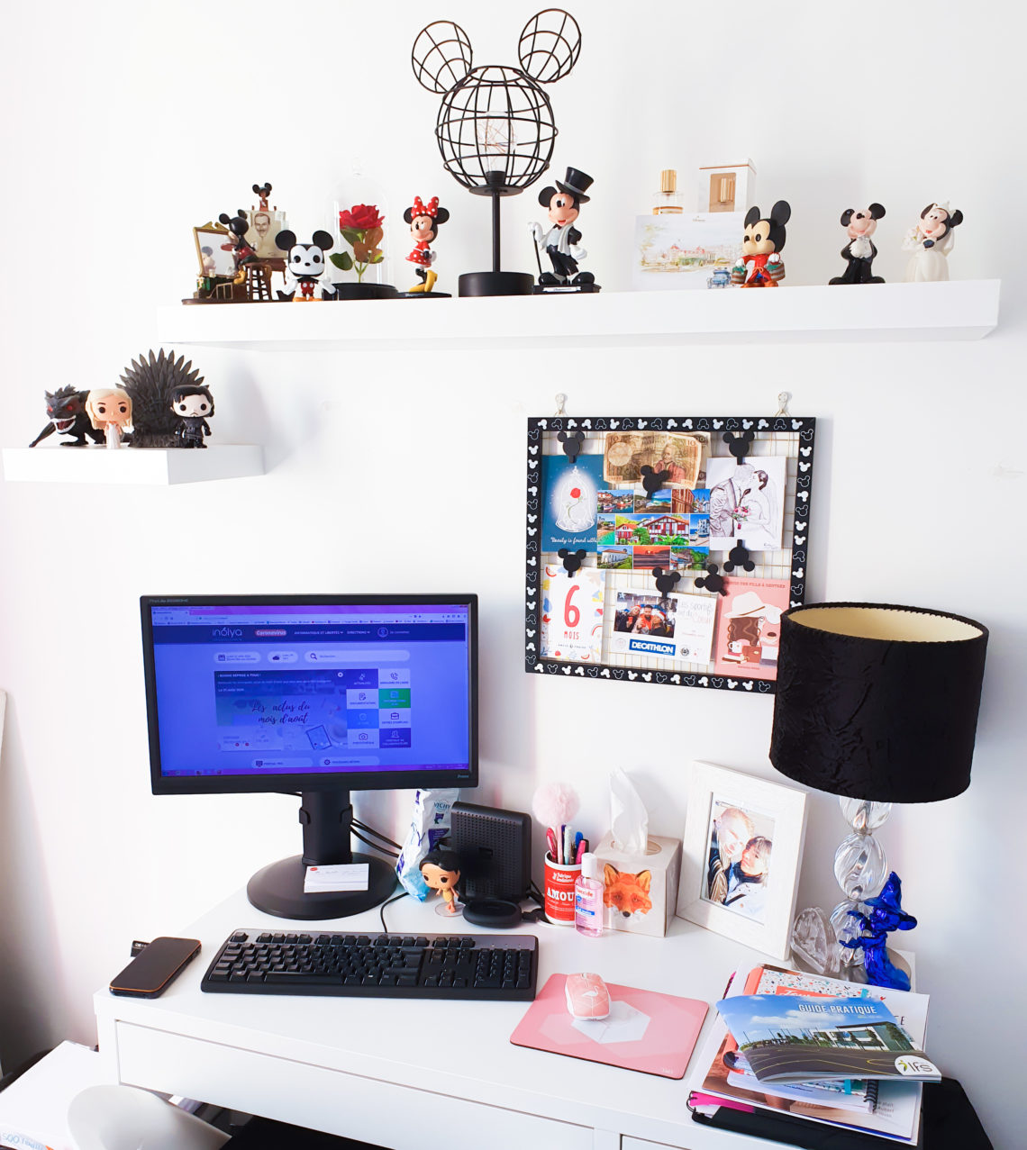 teletravail-astuce-blog-happines