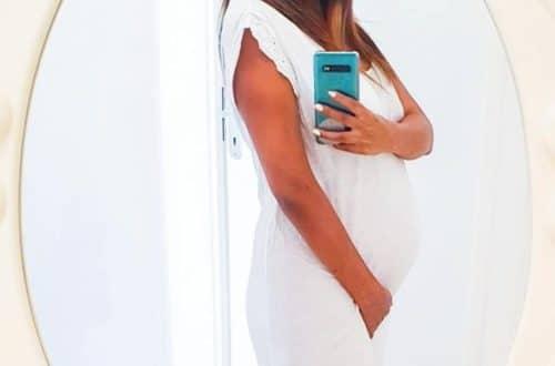 happines-grossesse-trimestre-mumlife
