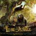 Le Livre de la Jungle : une bonne adaptation ?