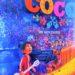 Coco, l'hommage à la famille