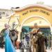 Disney Studio, l'agrandissement... la belle histoire commence ?